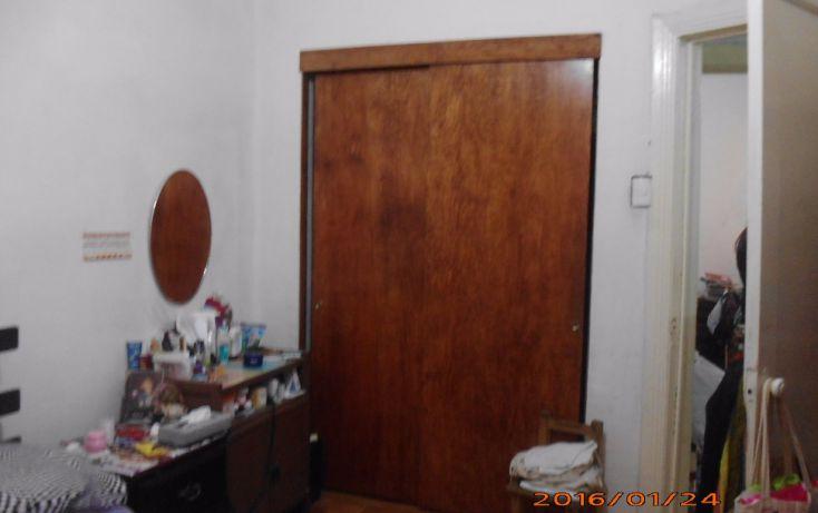 Foto de casa en venta en, centro área 1, cuauhtémoc, df, 1603040 no 13