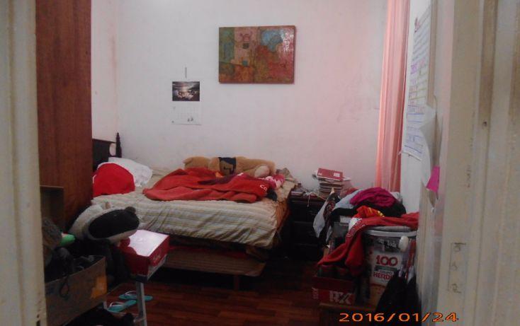 Foto de casa en venta en, centro área 1, cuauhtémoc, df, 1603040 no 14