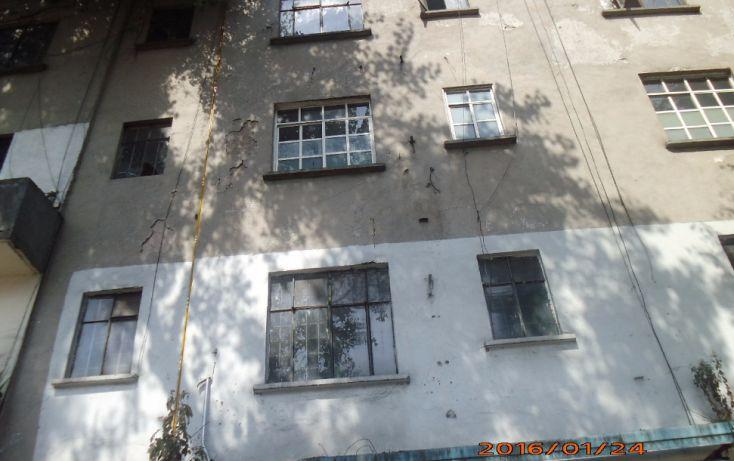 Foto de casa en venta en, centro área 1, cuauhtémoc, df, 1603040 no 15