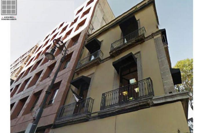 Foto de casa en renta en, centro área 1, cuauhtémoc, df, 1894226 no 01