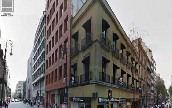 Foto de casa en renta en, centro área 1, cuauhtémoc, df, 1894226 no 02