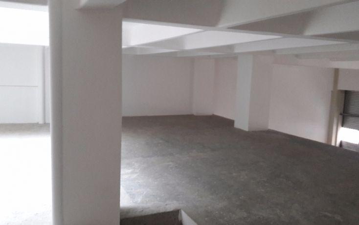 Foto de local en renta en, centro área 1, cuauhtémoc, df, 1941450 no 03