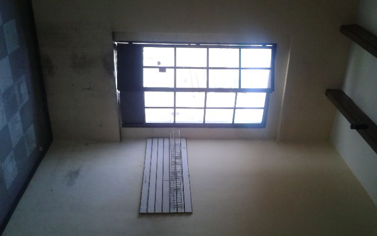 Foto de oficina en renta en, centro área 1, cuauhtémoc, df, 2018697 no 01