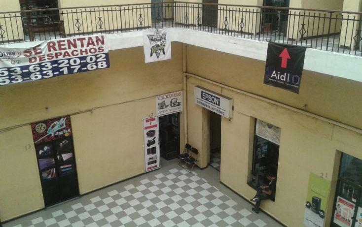 Foto de oficina en renta en, centro área 1, cuauhtémoc, df, 2018699 no 01