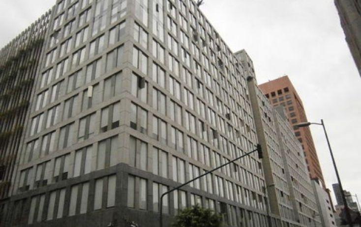 Foto de departamento en renta en, centro área 1, cuauhtémoc, df, 2018703 no 01
