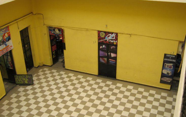 Foto de oficina en renta en, centro área 1, cuauhtémoc, df, 2019477 no 02