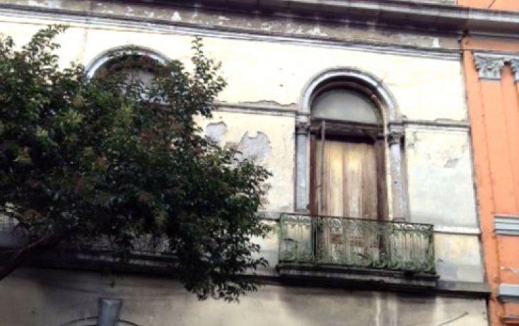 Foto de terreno habitacional en venta en, centro área 1, cuauhtémoc, df, 2023127 no 01