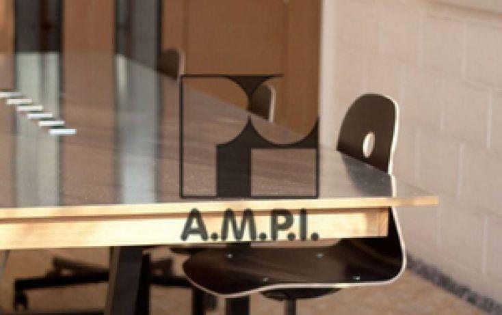 Foto de oficina en renta en, centro área 1, cuauhtémoc, df, 2024909 no 02