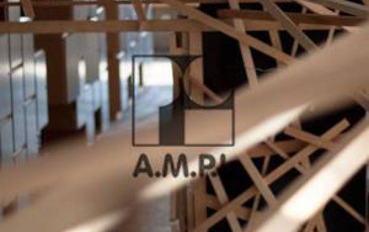 Foto de oficina en renta en, centro área 1, cuauhtémoc, df, 2024909 no 04