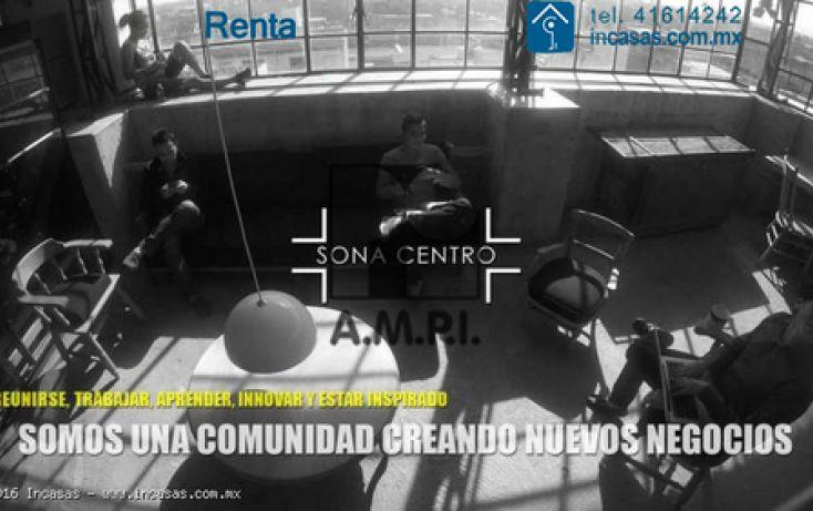 Foto de oficina en renta en, centro área 1, cuauhtémoc, df, 2024909 no 06