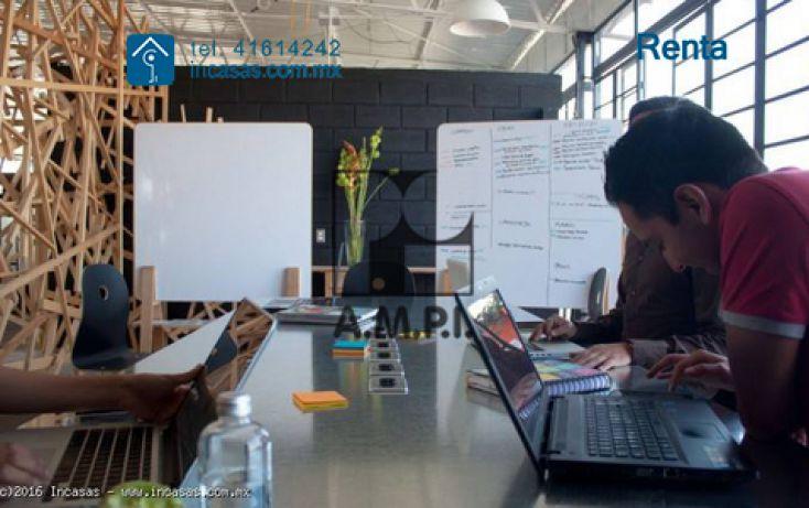 Foto de oficina en renta en, centro área 1, cuauhtémoc, df, 2024909 no 07
