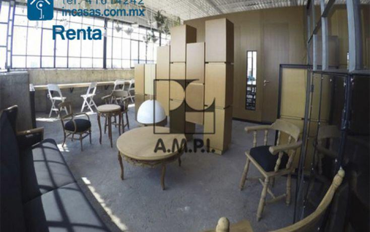 Foto de oficina en renta en, centro área 1, cuauhtémoc, df, 2024909 no 09