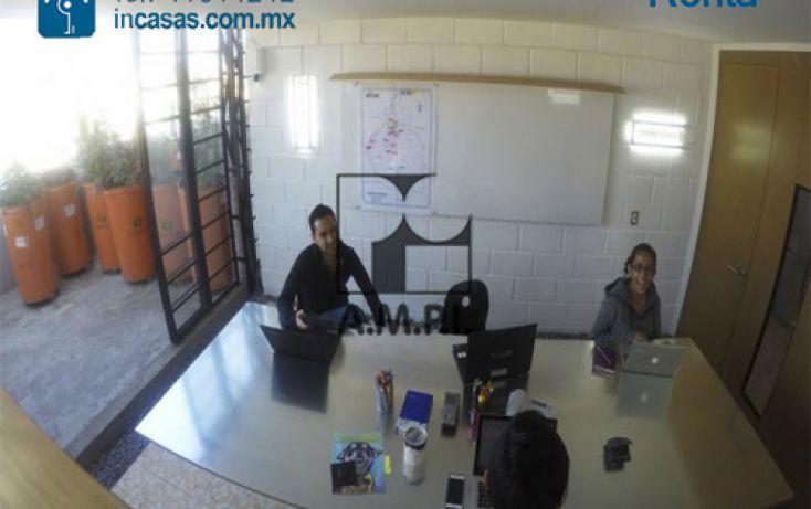Foto de oficina en renta en, centro área 1, cuauhtémoc, df, 2024909 no 10