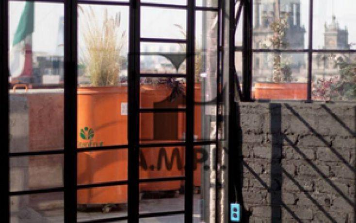 Foto de casa en renta en, centro área 1, cuauhtémoc, df, 2025011 no 03