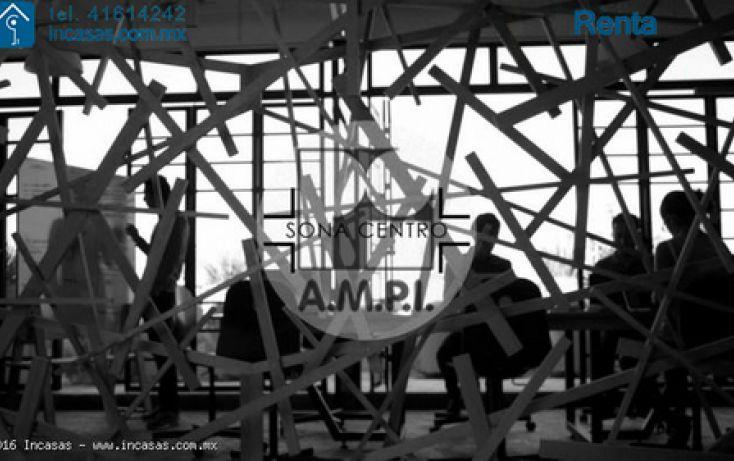 Foto de casa en renta en, centro área 1, cuauhtémoc, df, 2025011 no 05