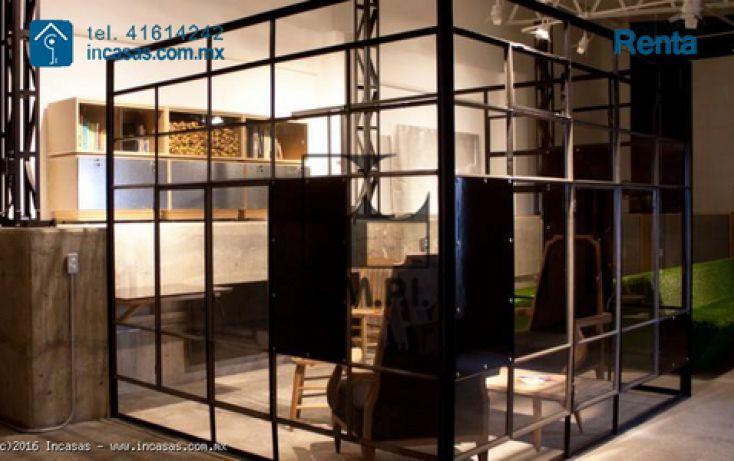 Foto de casa en renta en, centro área 1, cuauhtémoc, df, 2025011 no 08