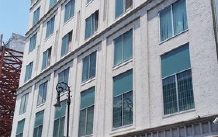 Foto de edificio en venta en, centro área 1, cuauhtémoc, df, 2025141 no 01