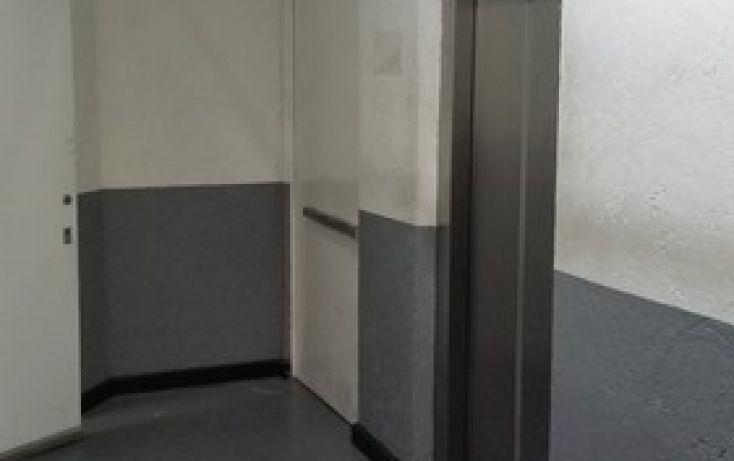 Foto de edificio en venta en, centro área 1, cuauhtémoc, df, 2025141 no 04