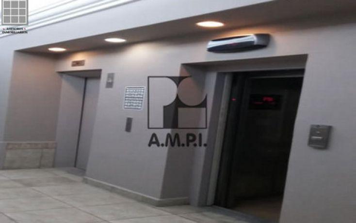 Foto de oficina en renta en, centro área 1, cuauhtémoc, df, 2026681 no 02