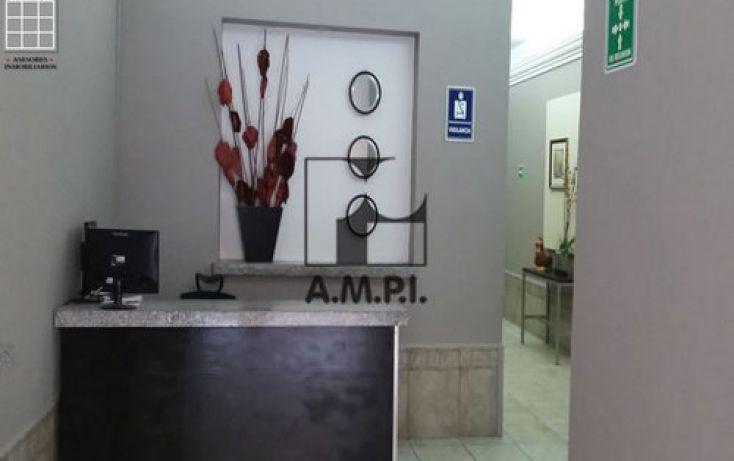 Foto de oficina en renta en, centro área 1, cuauhtémoc, df, 2026681 no 03