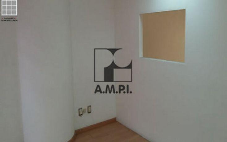 Foto de oficina en renta en, centro área 1, cuauhtémoc, df, 2026681 no 04