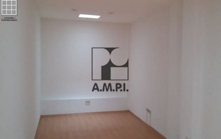 Foto de oficina en renta en, centro área 1, cuauhtémoc, df, 2026681 no 06