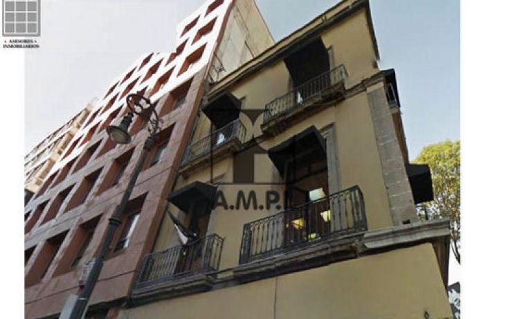 Foto de oficina en renta en, centro área 1, cuauhtémoc, df, 2026687 no 01