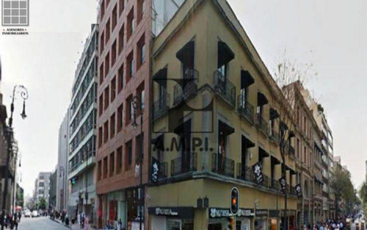 Foto de oficina en renta en, centro área 1, cuauhtémoc, df, 2026687 no 02