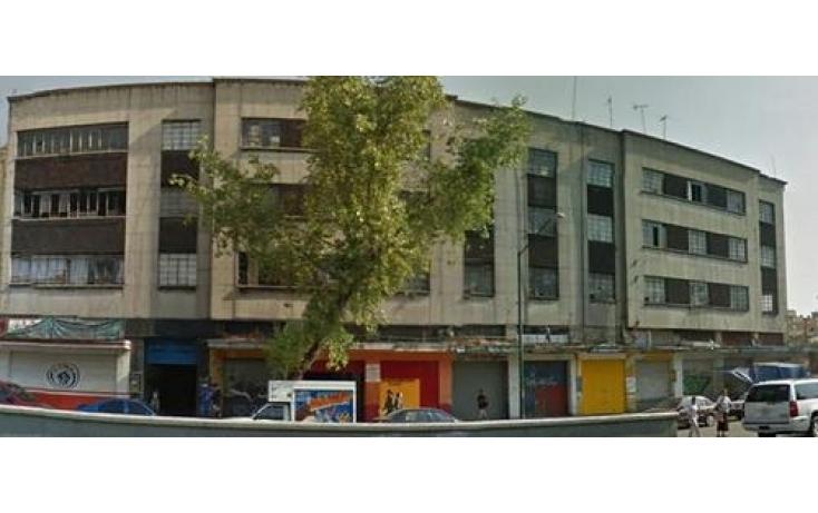 Foto de edificio en venta en, centro área 1, cuauhtémoc, df, 473586 no 03