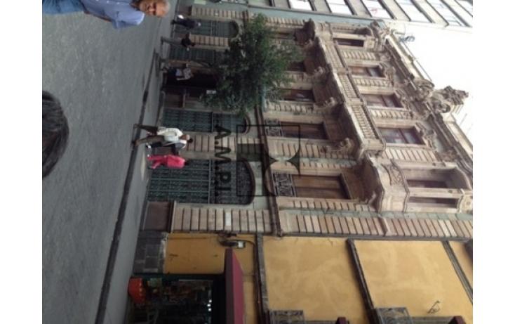 Foto de edificio en renta en, centro área 1, cuauhtémoc, df, 474109 no 02
