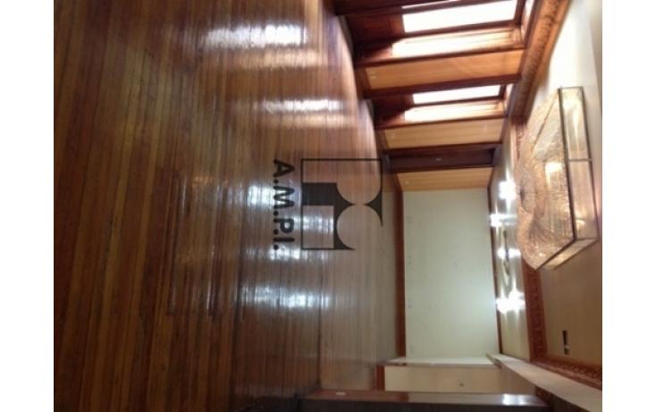 Foto de edificio en renta en, centro área 1, cuauhtémoc, df, 474109 no 03
