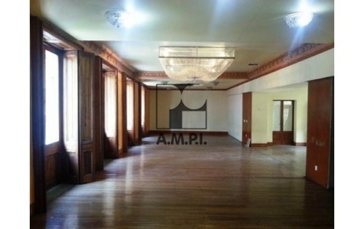 Foto de edificio en renta en, centro área 1, cuauhtémoc, df, 474109 no 04