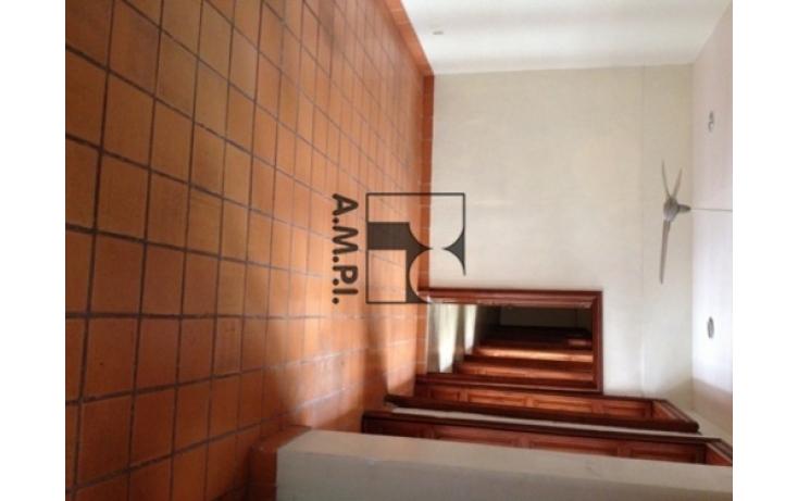 Foto de edificio en renta en, centro área 1, cuauhtémoc, df, 474109 no 05