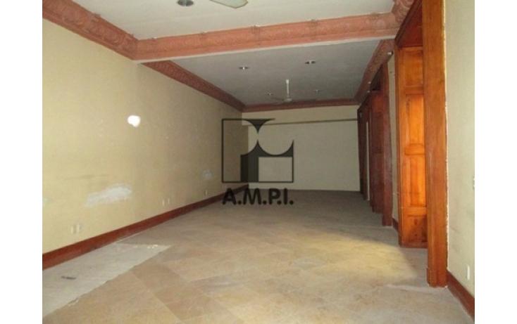 Foto de edificio en renta en, centro área 1, cuauhtémoc, df, 474109 no 06