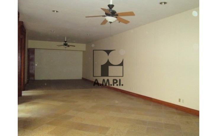Foto de edificio en renta en, centro área 1, cuauhtémoc, df, 474109 no 07