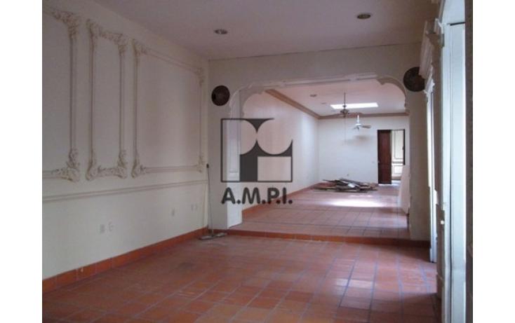 Foto de edificio en renta en, centro área 1, cuauhtémoc, df, 474109 no 08