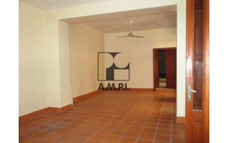 Foto de edificio en renta en, centro área 1, cuauhtémoc, df, 474109 no 09