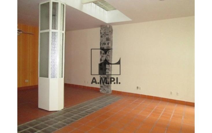 Foto de edificio en renta en, centro área 1, cuauhtémoc, df, 474109 no 10