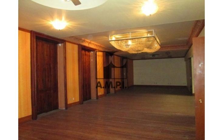 Foto de edificio en renta en, centro área 1, cuauhtémoc, df, 474109 no 12