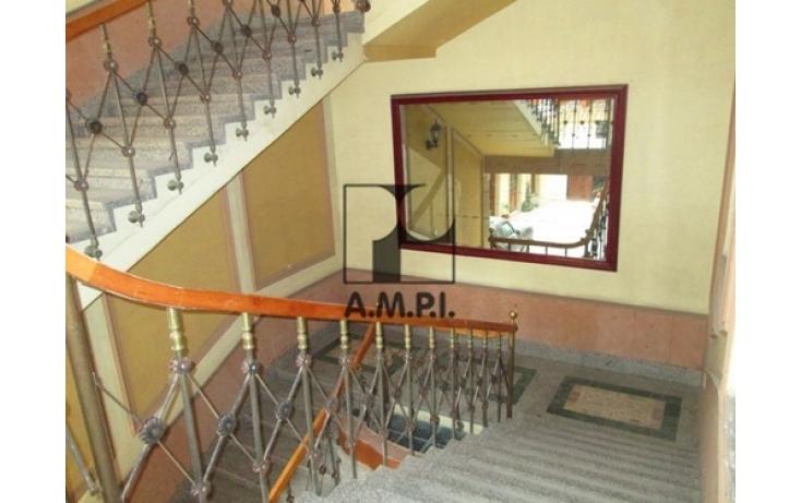 Foto de edificio en renta en, centro área 1, cuauhtémoc, df, 474109 no 13