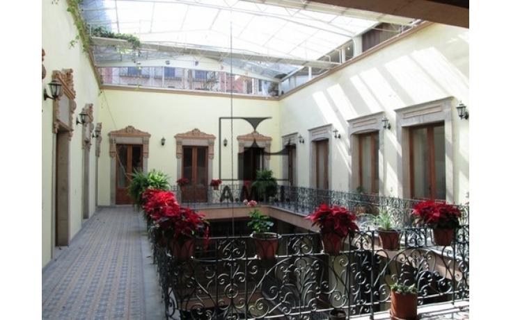 Foto de edificio en renta en, centro área 1, cuauhtémoc, df, 474109 no 16