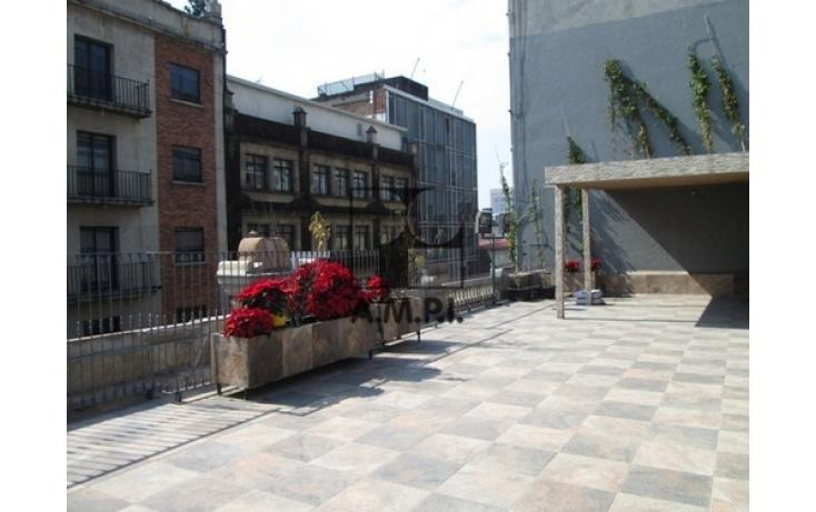 Foto de edificio en renta en, centro área 1, cuauhtémoc, df, 474109 no 17
