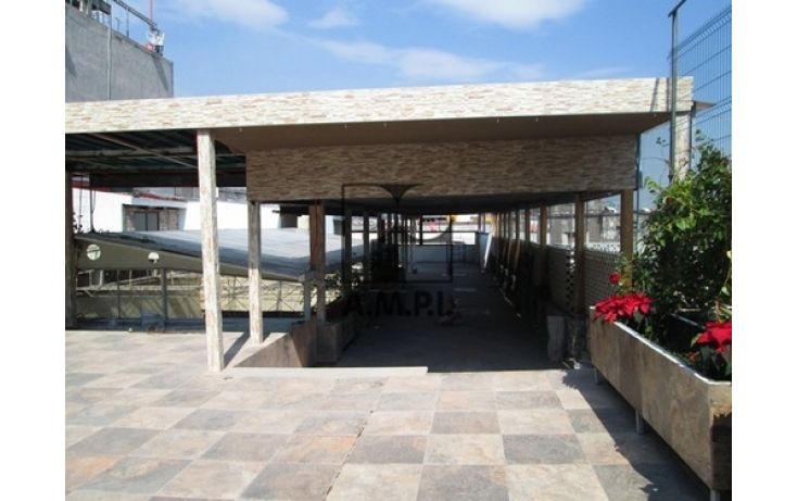 Foto de edificio en renta en, centro área 1, cuauhtémoc, df, 474109 no 18