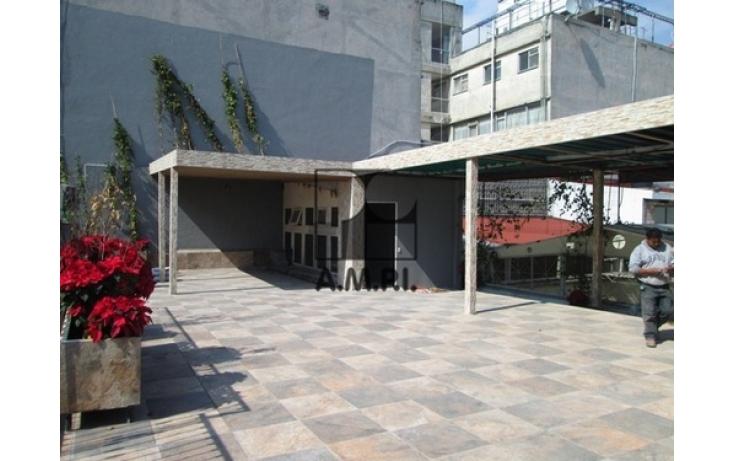 Foto de edificio en renta en, centro área 1, cuauhtémoc, df, 474109 no 19