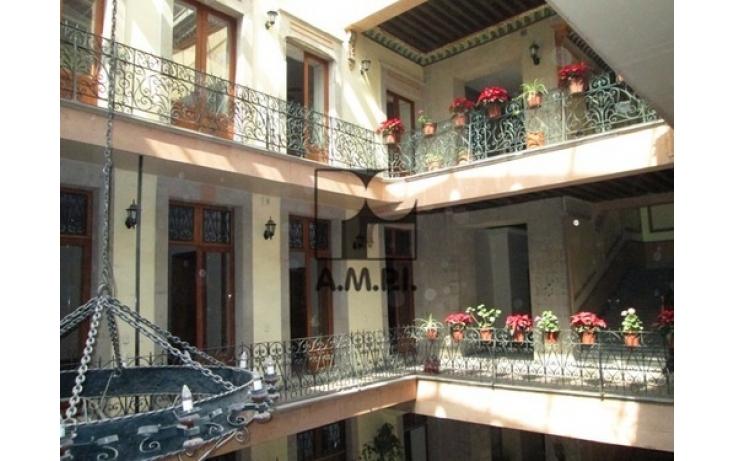 Foto de edificio en renta en, centro área 1, cuauhtémoc, df, 474109 no 20