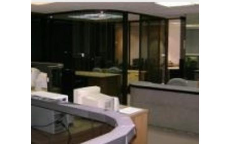 Foto de oficina en venta en, centro área 1, cuauhtémoc, df, 656901 no 01
