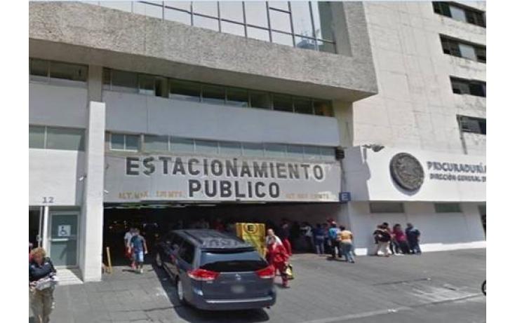 Foto de oficina en renta en, centro área 1, cuauhtémoc, df, 658201 no 01