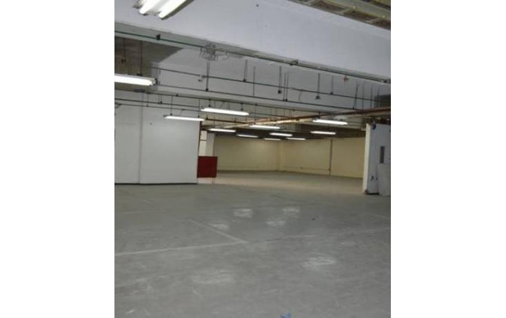 Foto de oficina en renta en, centro área 1, cuauhtémoc, df, 658201 no 03