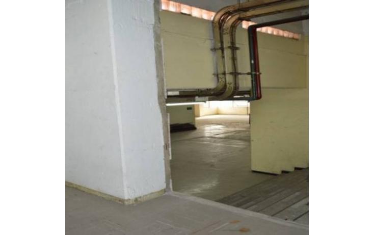 Foto de oficina en renta en, centro área 1, cuauhtémoc, df, 658201 no 04