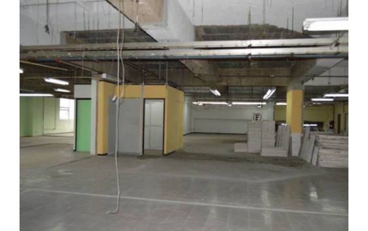 Foto de oficina en renta en, centro área 1, cuauhtémoc, df, 658201 no 05